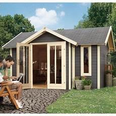 idee d abris de jardin 111 best abris de jardin maisonnettes et cabanes images