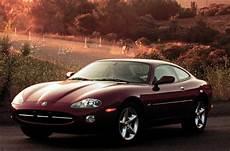 how things work cars 2004 jaguar xk series regenerative braking 2000 jaguar xk series overview cargurus
