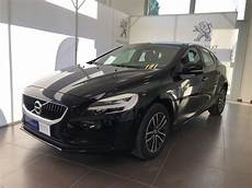 volvo v40 occasion t2 122ch kinetic 224 nancy abse 51239