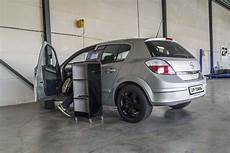 chiptuning opel astra 1 4 90 ps h 2004 2009