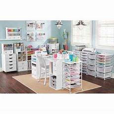 recollections craft storage systems dream craft room