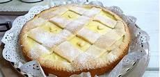 crema al limone bimby per crostata crostata alla crema di limone ricetta bimby con immagini crema al limone ricette crostata