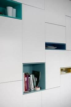 소파뒤 수납공간 중간중간 뚤린 형태 삽입할것 furniture 2019 ikea