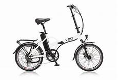 volt electric bike review 2017 2018