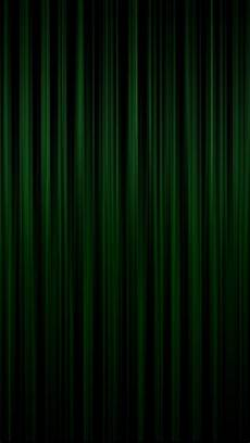 Green Abstract Iphone Wallpaper by 1080x1920 Vertical Wallpapers Wallpapersafari