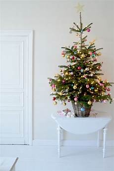 Decorations For Small Trees by 44 Space Saving Trees For Small Spaces Digsdigs