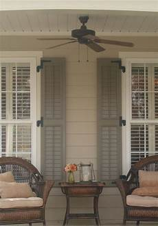 split level homes home designs outdoor shutters exterior house colors house shutters