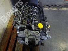 moteur renault master dci 100 moteur renault master ii box fd 2 5 dci 120 g9ua750 b