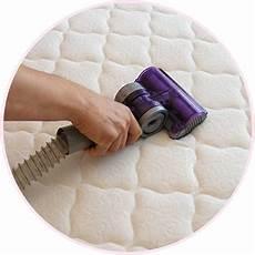 matratze reinigen professionelle matratzenreinigung