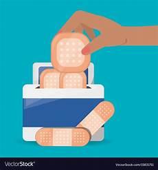 armadietto medicinali cosa tenere nell armadietto dei medicinali come fare