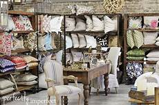 Home Decor Ideas Shopping by Store Home Decor Marceladick