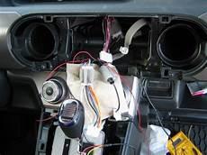 2013 xb electrical wiring diagram quot content unavailable quot scionlife com