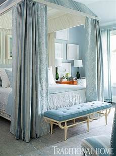 bedroom ideas in blue and beautiful blue bedrooms traditional home
