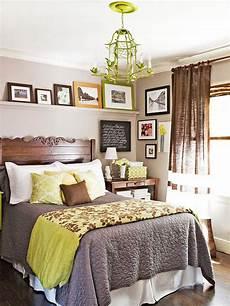 seven cozy ideas for decorating a minimalist bedroom my decorative