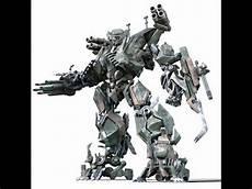 Malvorlagen Transformers Saga Transformers Saga All Brawl Devastator Devthegunner