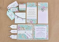 accessorised for all your wedding stationery and favors