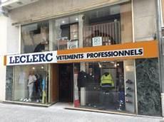 leclerc vetement professionnel clermont ferrand magasin chaussure de s 233 curit 233 clermont ferrand sebola fr