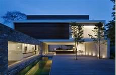 minimalistische kleine häuser minimalistische architektur 40 fotos