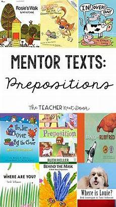 worksheets for toddlers 18182 18182 best 5th grade images in 2020 teaching 5th grades 4th grade reading