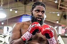 alfonso big boxing news alfonso ready for big 2019 187 august 10 2019