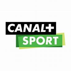 canal sport direct regarder canal sport sur