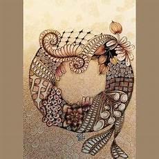 Arabische Muster Malvorlagen Pdf Die 1838 Besten Bilder Schwarz Wei 223 Muster 2 Muster