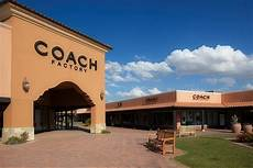 Coach Factory Malls Near Me