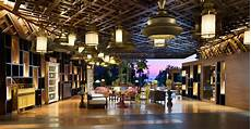 the world s first hotel indigo 174 in a resort location opens