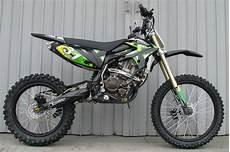 Leichte Enduro Mit Straßenzulassung - cenkoo k2 250cc luftk 252 hlung 21 18 enduro motocross dirt