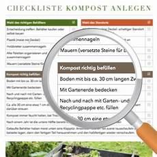 checkliste ein ferienhaus 277 best planen organisieren images on