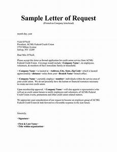 business letter requesting information sle letters format request response letter sle