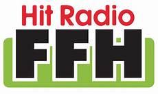 Radio 7 Verkehr - hit radio ffh