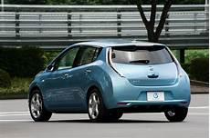 hybride ou electrique voiture hybride ou 233 lectrique adg