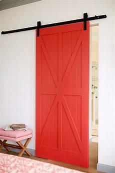 comment peindre une porte d int 233 rieur astuces pratiques
