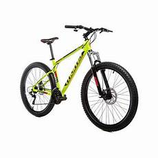 Moma Bikes V 233 Lo Vtt Plus 27 5 Quot Aluminium Shimano 21v