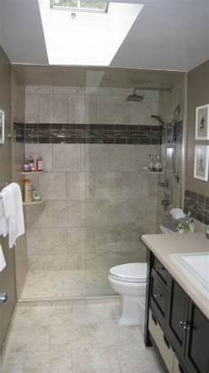 Bathroom Ideas No Tub by 175 Best Modern Bathroom Shower Ideas For Small Bathroom