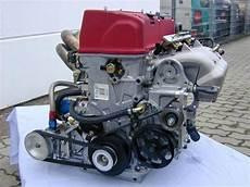 honda k20 motor kaufen exklusive motorentechnik im motorsport