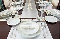 How To Set Dinner Table am dolce vita 2013 dinner table setting