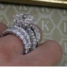 wendy williams wedding ring wedding decor ideas