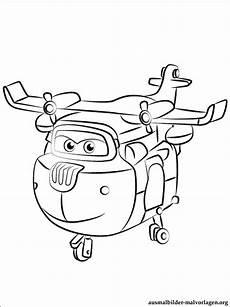 Malvorlagen Wings Saga Malvorlagen Kinder Wings Kostenlose Malvorlagen Ideen