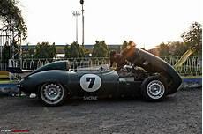 jaguar d type replica kit car five of india s best replica kit cars the real deal