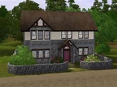 cool house plans for sims 3 14 inspiring cool houses on sims 3 photo home building plans