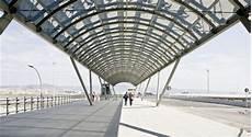 Mietwagen Malaga Flughafen G 252 Nstig Sixt Autovermietung