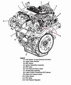 1992 chevy lumina engine diagram 3800 series 2 engine diagram wiring diagram networks
