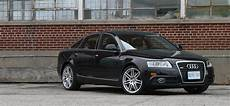 automobile air conditioning service 2009 audi a6 transmission control 2009 audi a6 information and photos momentcar