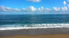 lombok villas del mar hau villa del mar hau isabela pr 10 9 14 youtube