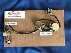fender jaguar b wiring kit fender jazzmaster standard upgrade wiring kit pio tone cap
