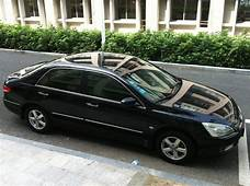 1000  Images About Honda Accord On Pinterest Cars