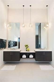 25 creative modern bathroom lights ideas you ll love digsdigs