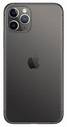 apple iphone 11 pro 64gb space gray price specs